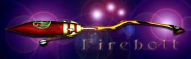 http://quidditchheirs.narod.ru/Firebolt.jpg